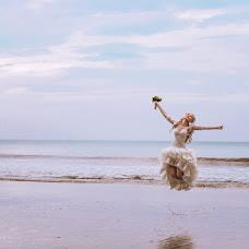 Wedding photographer Aleksandr Grabchilev (AlexGrabchilev). Photo of 16.03.2014