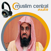 Saud Al Shuraim
