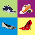 Gudang Sepatu icon