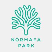 Normafa Park