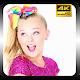 HD Wallpapers jojo Girl bow Download on Windows