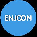 Enjoon icon
