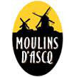 Logo for Moulins D'Ascq