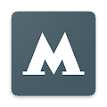 Moscow Metro: map & directions