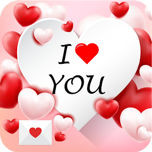 Romantic Valentine's Love Messages