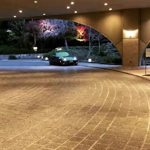 ロードスター ND5RC SSPのカスタム事例画像 新倉イワオさんの2020年11月29日08:56の投稿