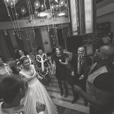 Свадебный фотограф Андрей Ширкунов (AndrewShir). Фотография от 05.01.2014