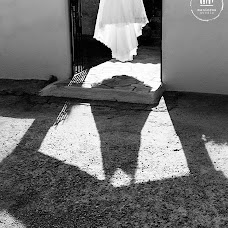 Wedding photographer Giannis Manioros (giannismanioro). Photo of 16.07.2017