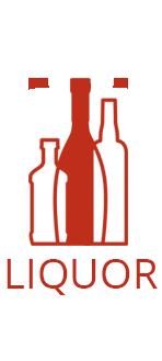 liquorstore.io