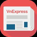 Tin VnExpress 24h