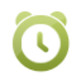 Chrono Training icon