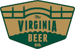 Virginia Beer Co. Green & Gold New England Style IPA