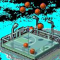 3D Flyview Theme icon