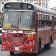 Mumbai BEST Info apk