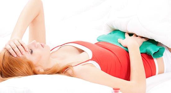 Cara Mengatasi Keputihan Abnormal Yang Berbau Tidak Sedap