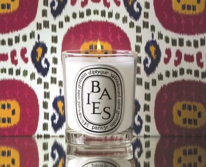 baies berries1