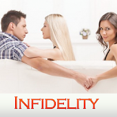 Infidelity & cheating spouse