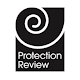 Protection Review Conference APK