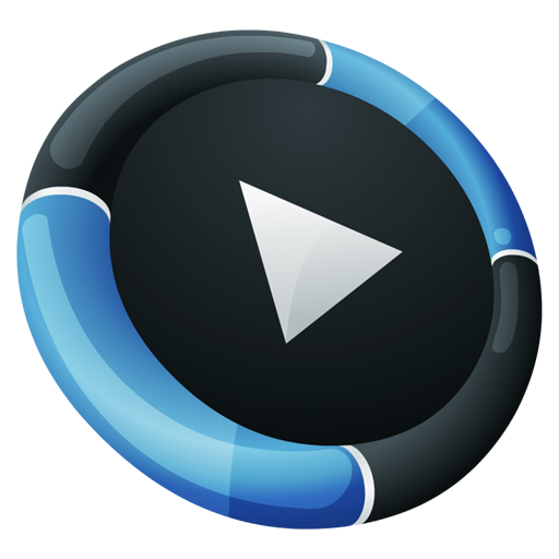 Video2me:Gif Maker, Video Edit 遊戲 App LOGO-硬是要APP