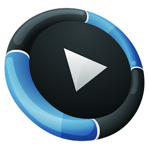 download Video2me:Gif Maker, Video Edit apk