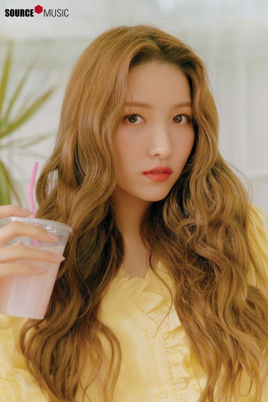 sowon3