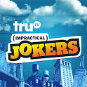 truTV Impractical Jokers icon