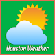 Download Houston Weather For PC Windows and Mac