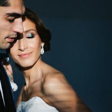 Wedding photographer Yuliya Sergeeva (JuliaSerg). Photo of 28.01.2013