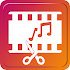 Video Editor: Edit Videos & Photos & Make Collages 2.2.13