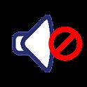 MediaVolCtl icon