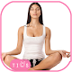 Beginners Guide to Yoga (app)