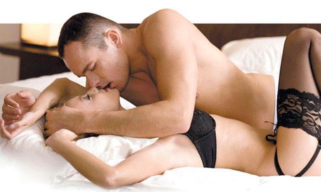 sexo, inteligentes, memoria, polvo, flaca, relaciones sexuales, regeneración neuronal