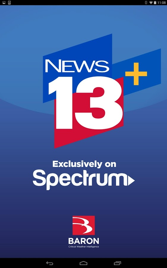 News 13 Plus Android Apps On Google Play