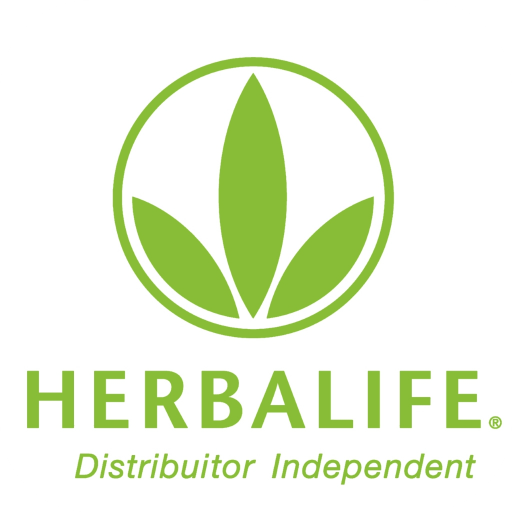 Herbalife Distribuitor Indep