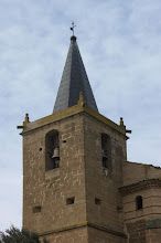 Photo: Iglesia de San Juan Bautista