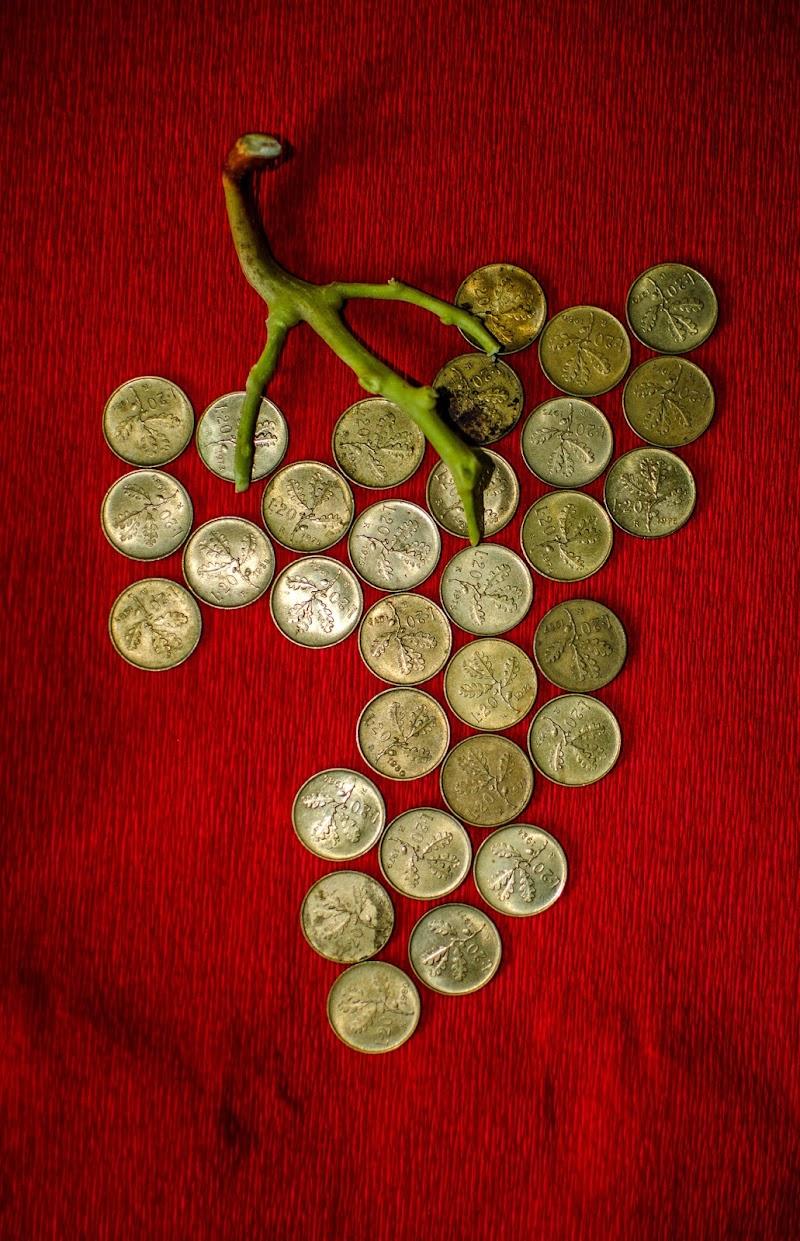 soldi soldi soldi di walterferretti