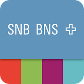 Our SNB