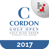 Cordon Golf Open