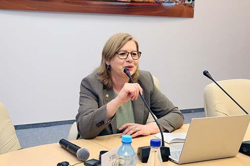 Photo7_ICOM Belarus Conference 2019