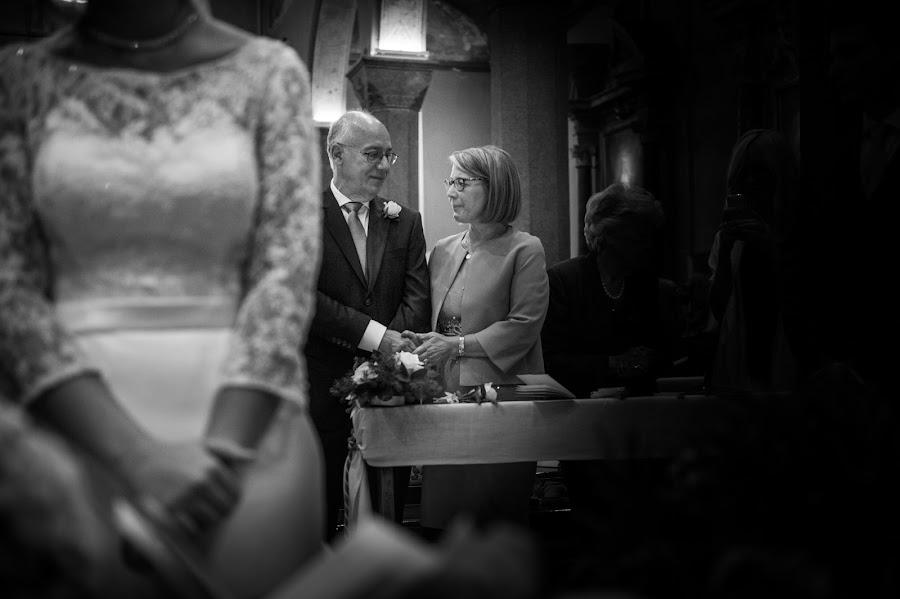 Wedding photographer Veronica Onofri (veronicaonofri). Photo of 28.09.2017