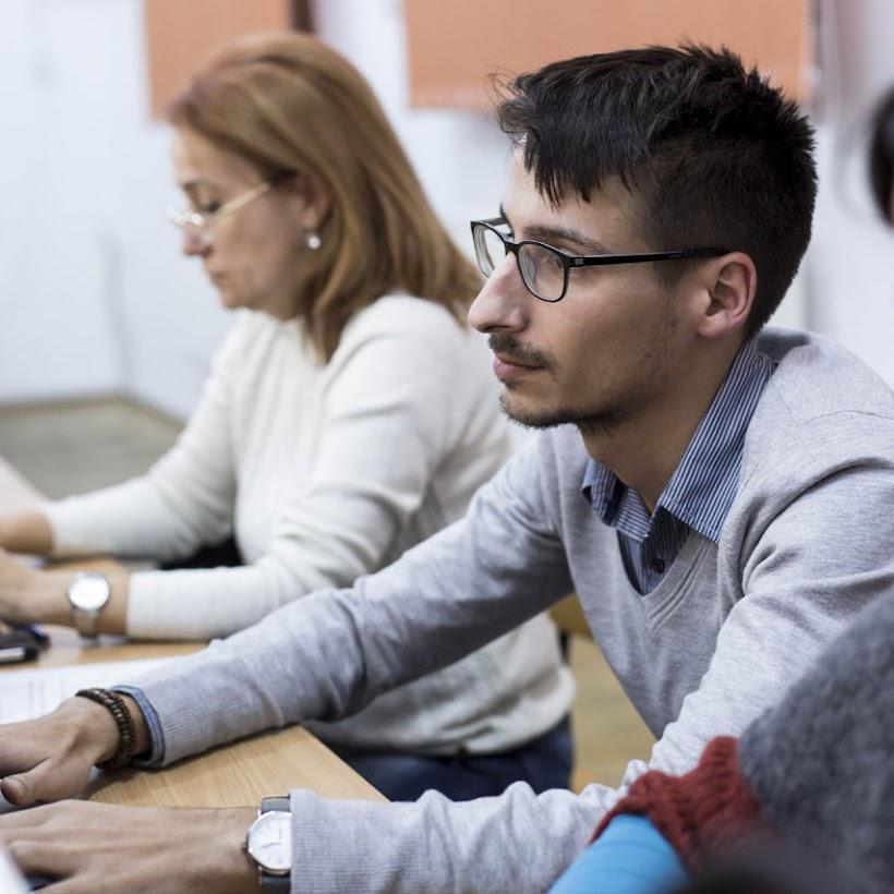 curs-pentru-profesori-aplicatii-google-in-educatie-incepatori-061