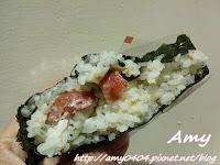 山武食品專業日本料理食材批發