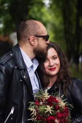Свадебный фотограф Светлана Амелина (SvetlanaAmelina). Фотография от 08.08.2017