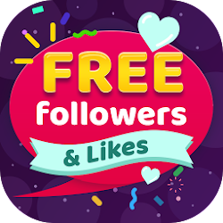Free Followers & Likes - Best IG Hashtags