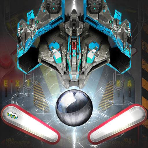 Pinball King (game)