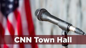 CNN Town Hall thumbnail