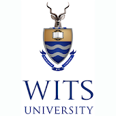 Wits Alumni Communicator