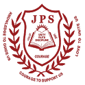 JPS School System icon