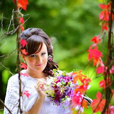 Wedding photographer Yuriy Yurchenko (MrJam). Photo of 12.12.2014