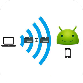 AirHandshaker-pro-Air Remote access & File sharing
